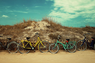 bikesanddunes