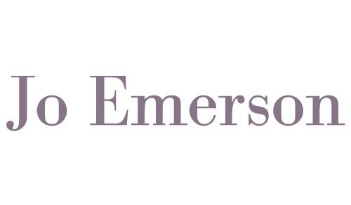 Jo Emerson
