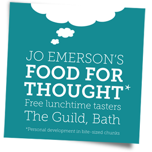 14-08-food-for-thought-flyer-front1