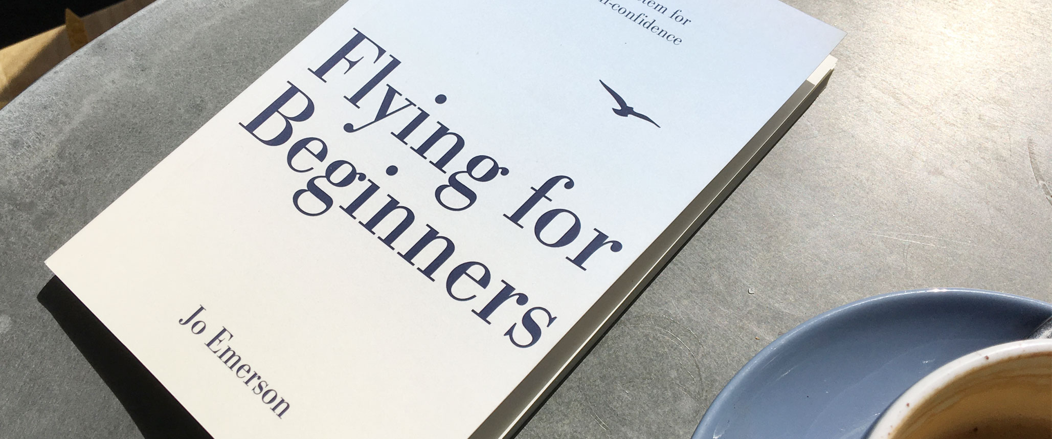 flyingforbeginners